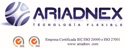 Ardnx_ISOS_firma 2
