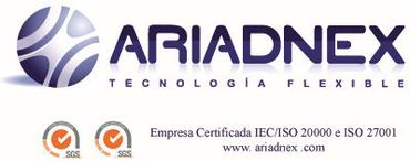Ardnx_ISOS_firma 3