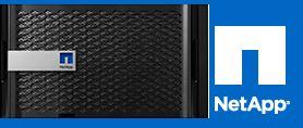 Serie FAS8000   NetApp