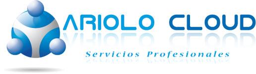 ariolo_cloud_ps 2